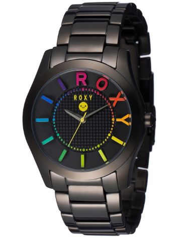 Roxy Blvd Watch