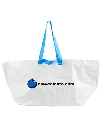 Blue Tomato BT Shopping Bag