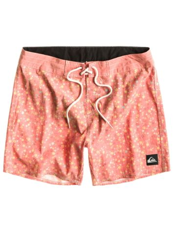 Quiksilver Lighting Liberty 16 Boardshorts