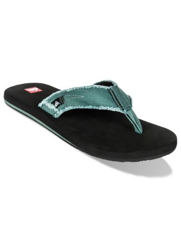 Quiksilver Abyss Sandals