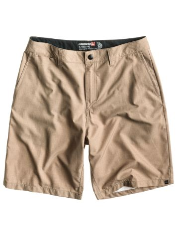 Quiksilver Neolithic 21 Shorts