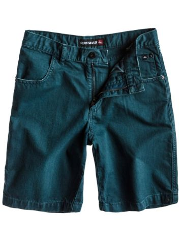 Quiksilver Kracker 18 Shorts Boys