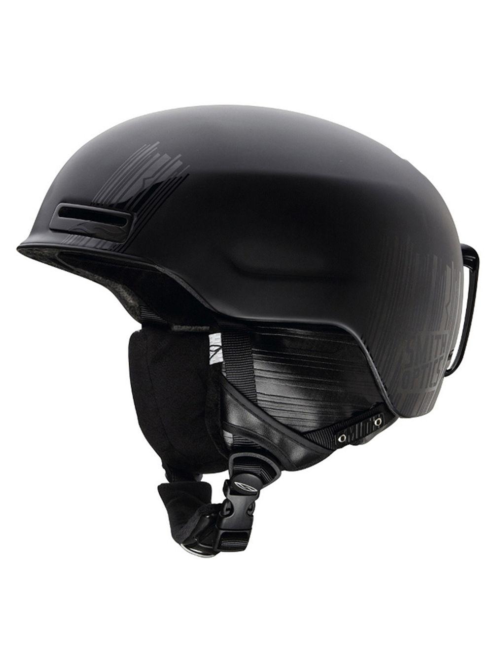 maze-ad-helmet