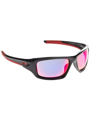 Oakley Valve Polished Black