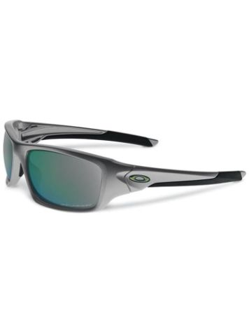 Oakley Valve Dark Grey