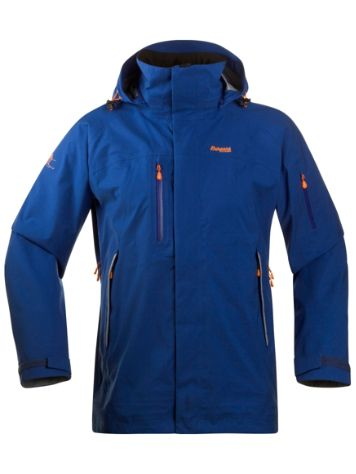 Bergans Luster Outdoor Jacket