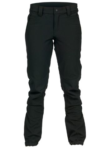 Bergans Kjerag Outdoor Pants Long