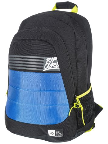 Rip Curl Proschool Brash Block Backpack