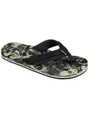 Rip Curl Mavericks Sandals