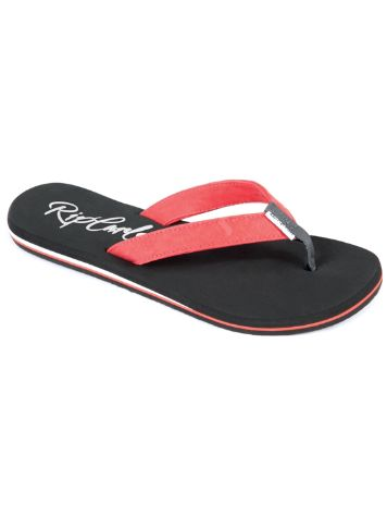 Rip Curl Horizon Sandals Women