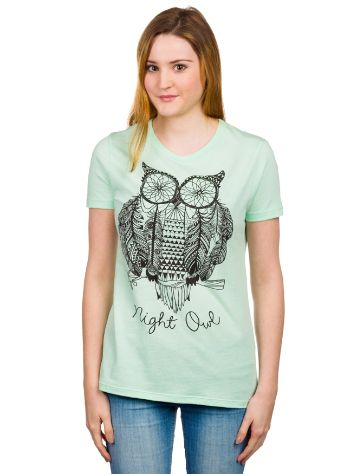 Empyre Girls Night Owl T-Shirt