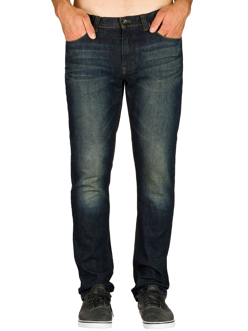Offerta Empyre Revolver Jeans