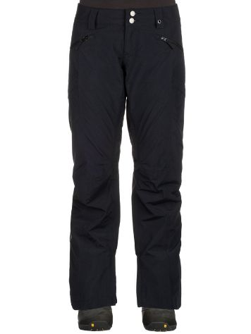 Burton Alchemy Pants