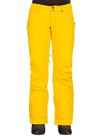 Burton Society Pants