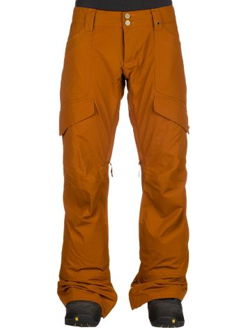 Burton Lucky Pants
