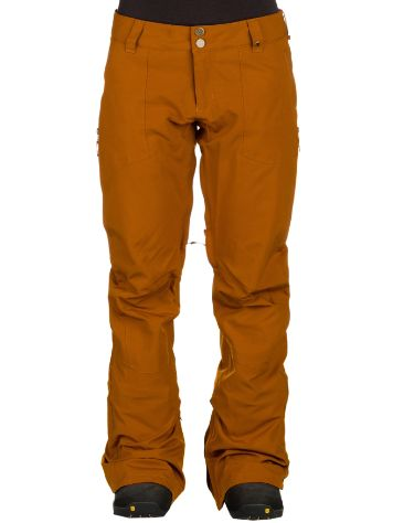 Burton Skyline Pants