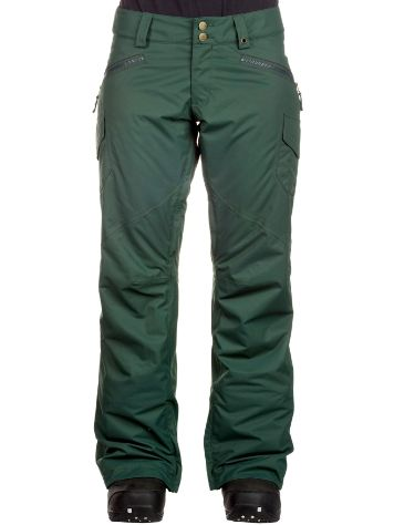 Burton Fly Pants