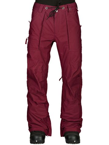 Burton Southside Pants