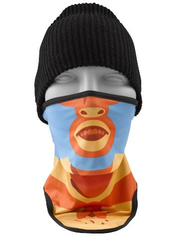 Burton 1Layer Lightweight Facemask