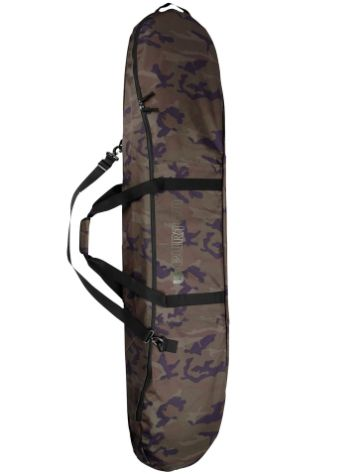 Burton Space Sack 156cm Boardbag