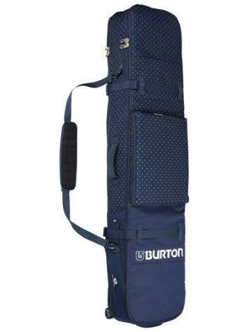 Burton Wheele Board Case 166cm