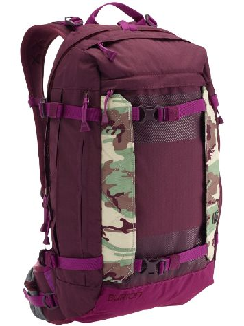 Burton Riders 22L Backpack Women