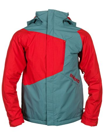 Burton Phase Jacket Boys