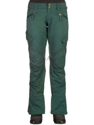 Burton Indy Pants
