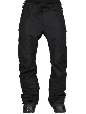 Burton Highgate Pants
