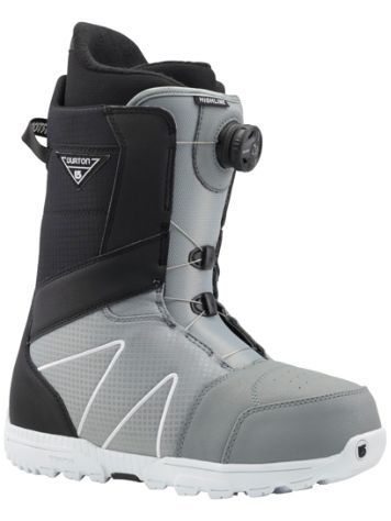 Burton Highline Boa 2015