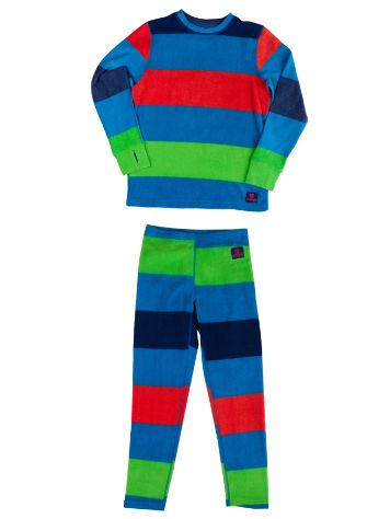 Burton Fleece Set Boys