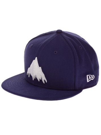 Burton You Owe New Era Cap