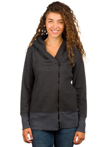 Burton Arbour Fleece Jacket