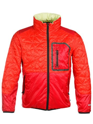 Burton Avalon Jacket Boys