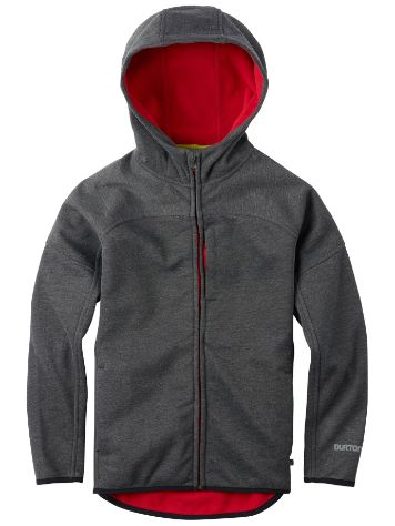 Burton Chill Softshell Boys