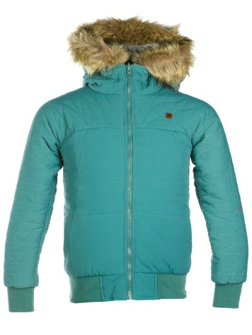 Burton Iris Jacket Girls