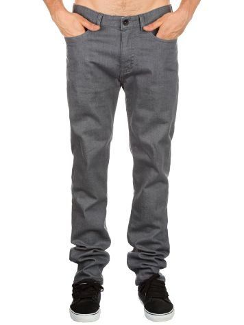 Burton B77 Slim Denim Jeans