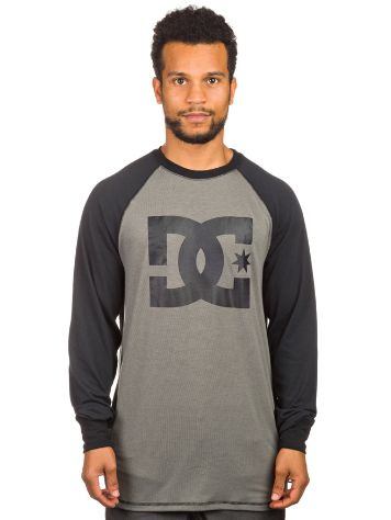 DC Dingy Top Tech Shirt