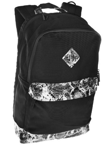Dravus Movement Backpack