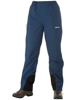 Helvellyn Shell Outdoor Pants Short