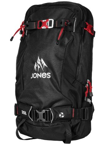 Jones Snowboards Higher 30L Backpack