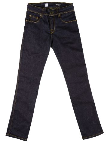 Volcom Chili Chocker Jeans Boys