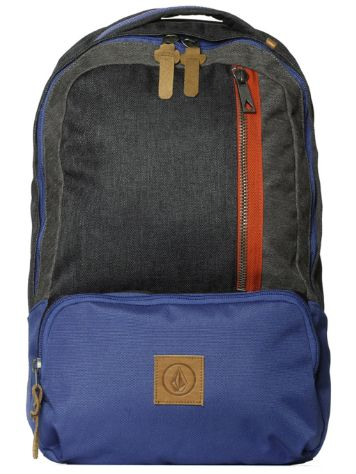 Volcom Basis Backpack