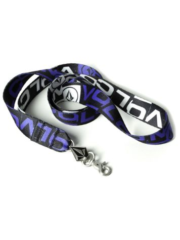 Volcom Bunch Of Stones Lanyard