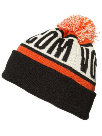 Volcom Board Bill Beanie Boys