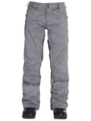 Volcom Ignition Insulated Pants