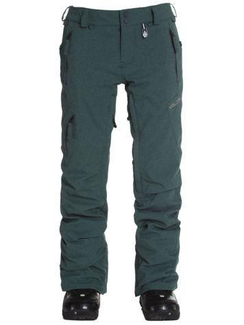 Volcom Recoil Insulated Pants