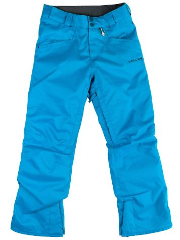 Volcom Battlefield Insulated Pants Boys