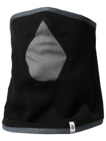 Volcom Face-Tech Facemask