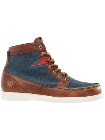 Volcom Berrington Shoes